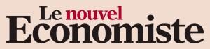 LeNouvelEconomiste-logo