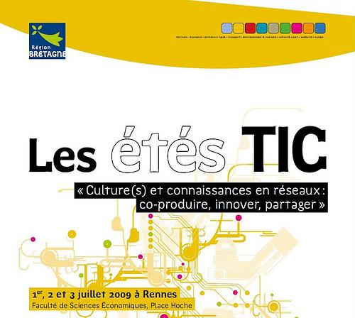 etes-tic_1