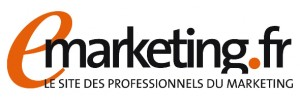 logo-emarketing_2